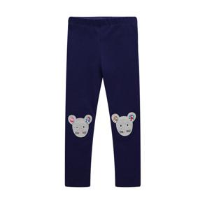 Леггинсы детские Мышата (код товара: 51675): купить в Berni