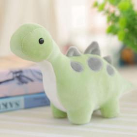 Мягкая игрушка Диплодок, 30см (код товара: 51643): купить в Berni