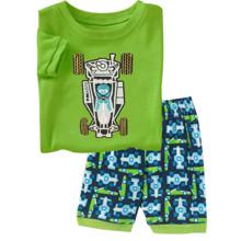 Пижама Маленький гонщик (код товара: 51916)