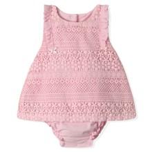 Боди-Платье для девочки Caramell (код товара: 5254)