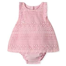 Боди-Платье для девочки Caramell (код товара: 5254): купить в Berni