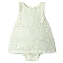 Боди-Платье для девочки Caramell (код товара: 5256)