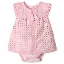 Боди-Платье для девочки Caramell  (код товара: 5296)