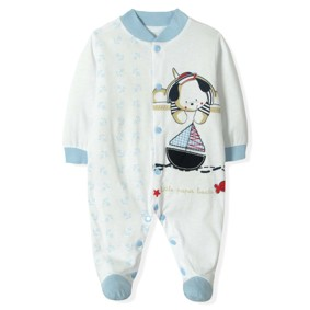 Человечек для мальчика Estella  (код товара: 5216): купить в Berni