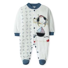 Человечек для мальчика Estella (код товара: 5217): купить в Berni