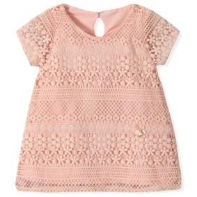 Платье для девочки Caramell  (код товара: 5252): купить в Berni