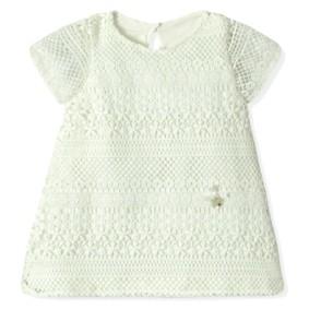 Платье для девочки Caramell оптом (код товара: 5253): купить в Berni