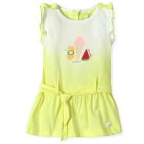 Платье для девочки Caramell   оптом (код товара: 5284): купить в Berni