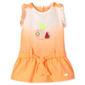 Платье для девочки Caramell  (код товара: 5285): купить в Berni