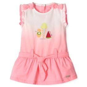 Платье для девочки Caramell  оптом (код товара: 5286): купить в Berni