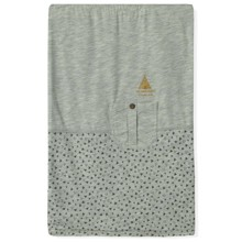Одеяло для новорожденного Caramell  (код товара: 5355)