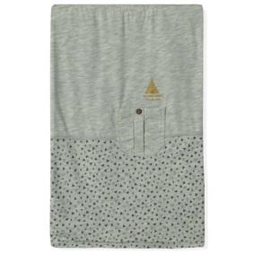 Одеяло для новорожденного Caramell  (код товара: 5355): купить в Berni
