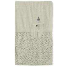 Одеяло для новорожденного Caramell  (код товара: 5356)