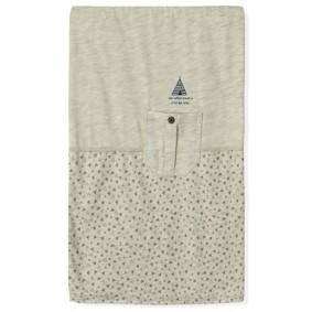 Одеяло для новорожденного Caramell  (код товара: 5356): купить в Berni