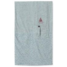 Одеяло для новорожденного Caramell  (код товара: 5357)