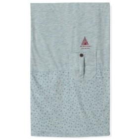 Одеяло для новорожденного Caramell  (код товара: 5357): купить в Berni