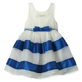 Нарядное платье для девочки Shamila оптом (код товара: 5446): купить в Berni