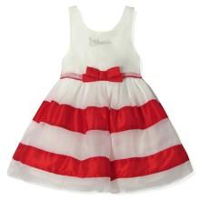 Нарядное платье для девочки Shamila (код товара: 5447)