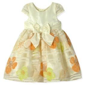 Нарядное платье для девочки Shamila оптом (код товара: 5475): купить в Berni