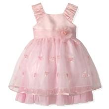 Нарядное платье для девочки Shamila (код товара: 5476)