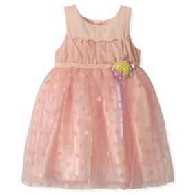 Нарядное платье для девочки Shamila оптом (код товара: 5480): купить в Berni