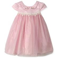 Нарядное платье для девочки Shamila (код товара: 5482)