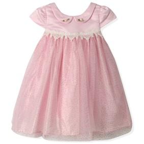 Нарядное платье для девочки Shamila оптом (код товара: 5482): купить в Berni