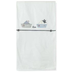 Одеяло для новорожденного Caramell (код товара: 5444): купить в Berni