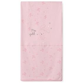 Одеяло для новорожденной девочки Caramell (код товара: 5445): купить в Berni