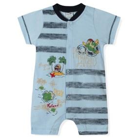Песочник для мальчика Twetoon (код товара: 5405): купить в Berni