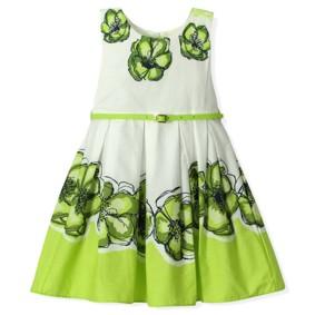 Платье для девочки Bonny Billy   (код товара: 5448): купить в Berni
