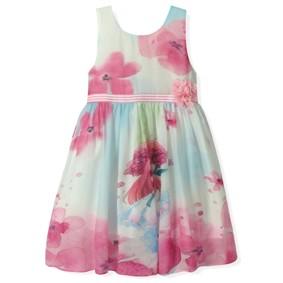 Платье для девочки Bonny Billy (код товара: 5451): купить в Berni