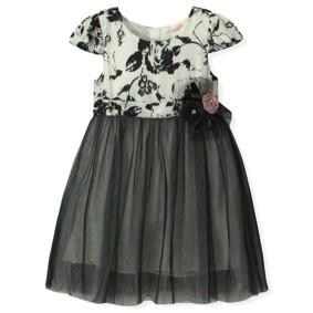 Платье для девочки Bonny Billy (код товара: 5453): купить в Berni