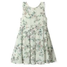 Платье для девочки Bonny Billy (код товара: 5454)