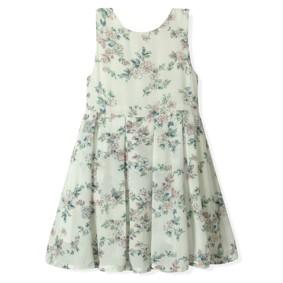 Платье для девочки Bonny Billy (код товара: 5454): купить в Berni