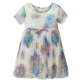 Платье для девочки Bonny Billy (код товара: 5459): купить в Berni