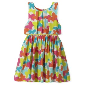 Платье для девочки Bonny Billy (код товара: 5460): купить в Berni