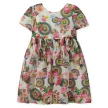 Платье для девочки Bonny Billy (код товара: 5462)