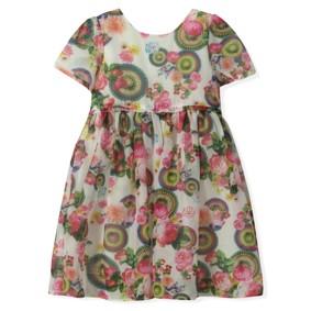 Платье для девочки Bonny Billy (код товара: 5462): купить в Berni