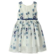 Платье для девочки Bonny Billy (код товара: 5464)
