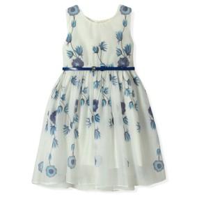 Платье для девочки Bonny Billy (код товара: 5464): купить в Berni