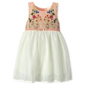Платье для девочки Bonny Billy (код товара: 5466): купить в Berni