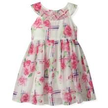 Платье для девочки Bonny Billy (код товара: 5468)
