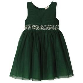 Платье для девочки Bonny Billy (код товара: 5483): купить в Berni