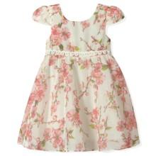 Платье для девочки Bonny Billy (код товара: 5484)