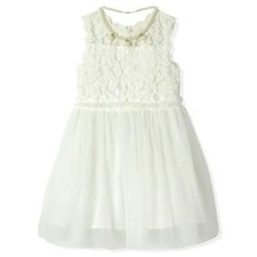 Платье для девочки Bonny Billy (код товара: 5485): купить в Berni