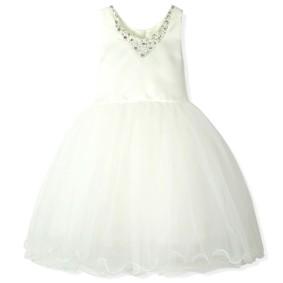 Платье для девочки Bonny Billy (код товара: 5486): купить в Berni