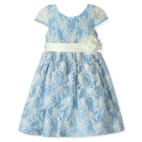 Платье для девочки Shamila (код товара: 5477): купить в Berni