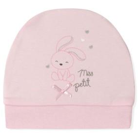 Шапка для новорожденной девочки Caramell (код товара: 5489): купить в Berni