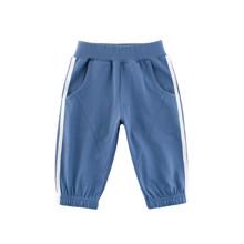 Шорти для хлопчика Long, синій (код товара: 54312)